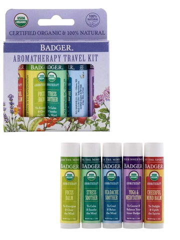 Aromatherapy-Travel-Kit-5-pack-Gift-Badger.jpg