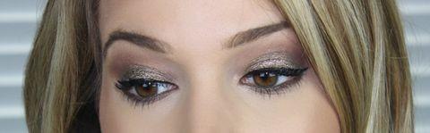 So-Quiche-ColourPop-Close-Up