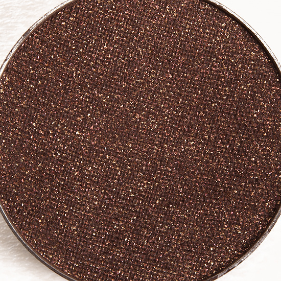 thebalm_1eyeshadow002