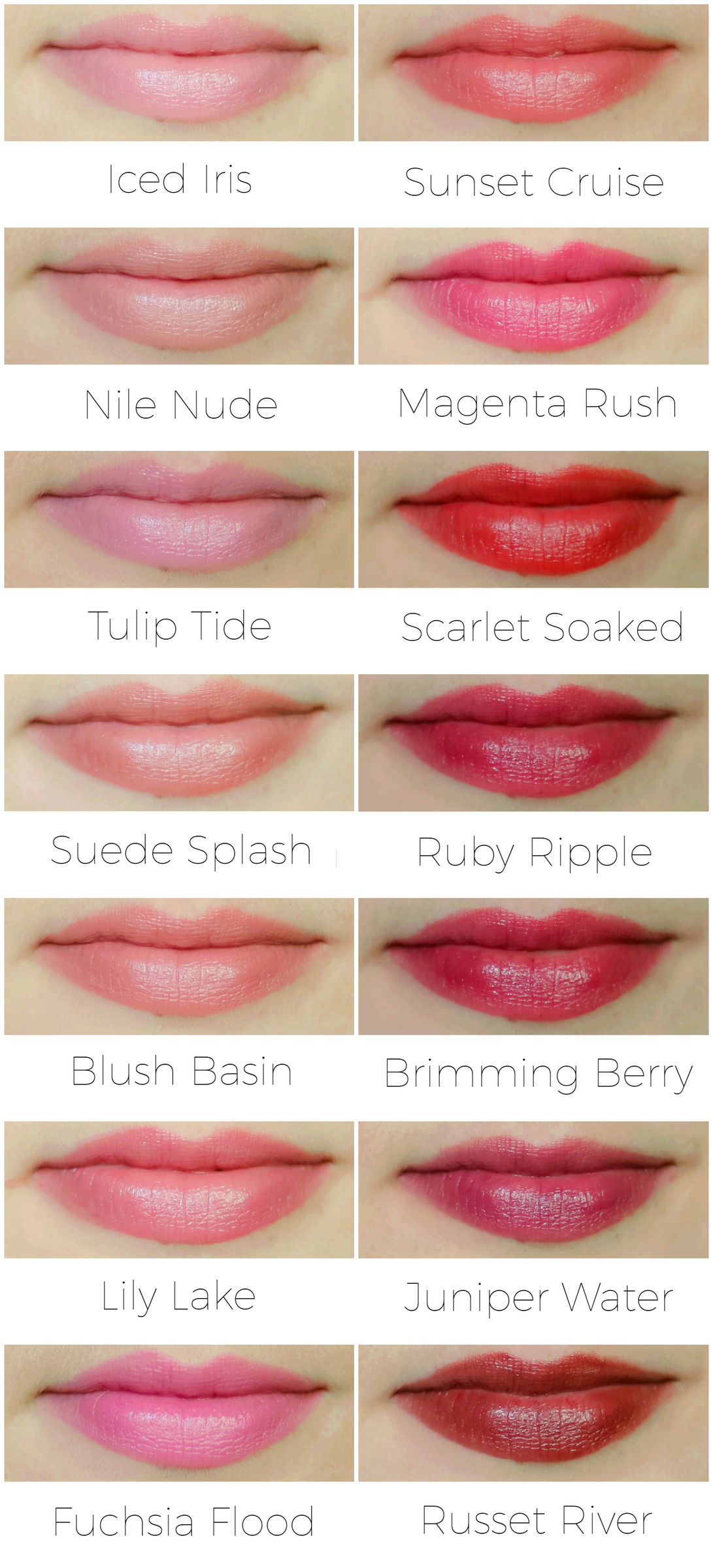 burts-bees-lipstick-swatches-on-lips-ashley-brooke-nicholas
