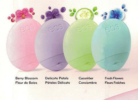 EOS-Evolution-Of-Smooth-Hand-Lotion-8-Pack-_1