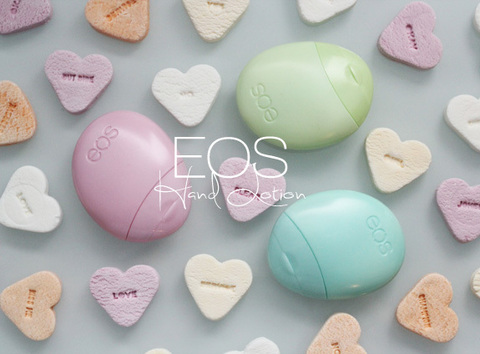 eos_hand_lotion01