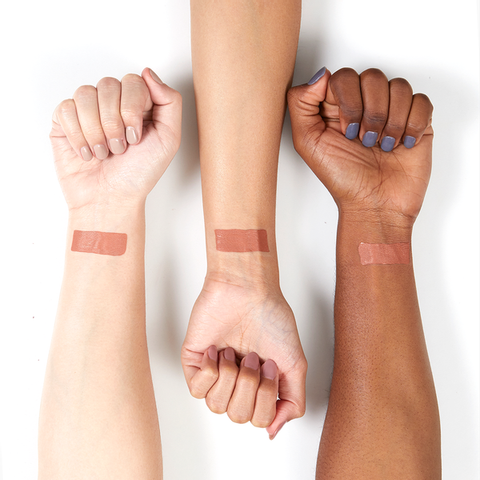 likely_swatches_grande
