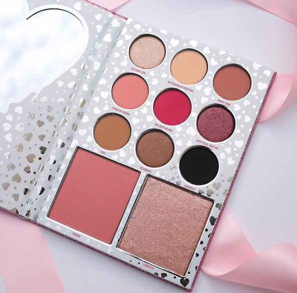 kylie-cosmetics-birthday-collection-birthday-book-palette