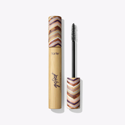 1088-limited-edition-gifted-Amazonian-clay-smart-mascara--OTHER-main-img_MAIN