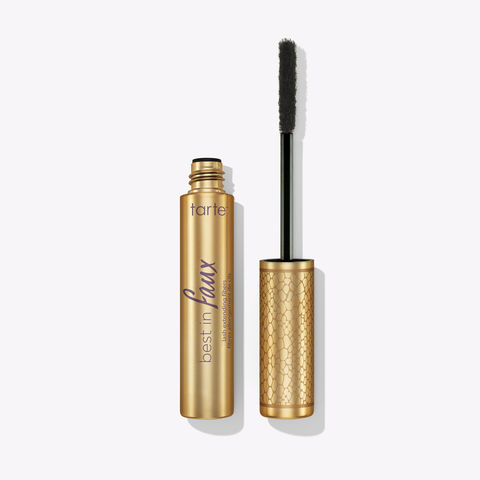 550-best-in-faux-lash-extending-fibers-black-OTHER-main-img_MAIN