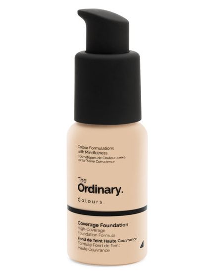 rdn-serum-foundation-12-y-eu-30ml.png