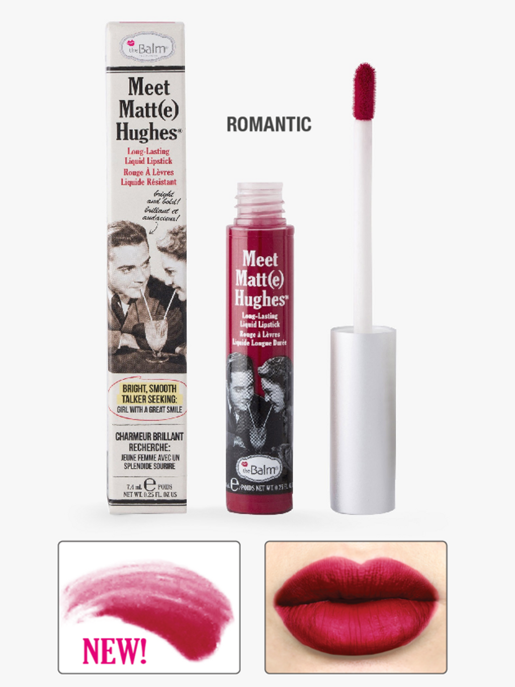 thebalm affection.png