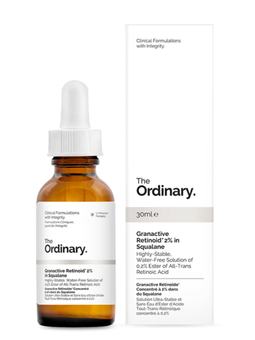 rdn-granactive-retinoid-2pct-in-squalane-30ml.png