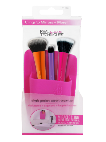brushes_w-out_bag_99567c58-e70f-47ba-b309-2e468634ef46_grande.png