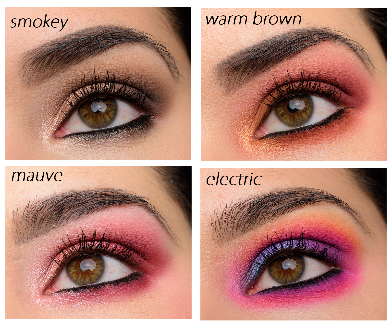 thebalm affection2.png