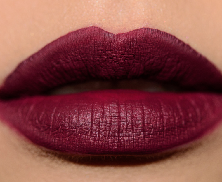 colour-pop_moondancer_004_lipswatch