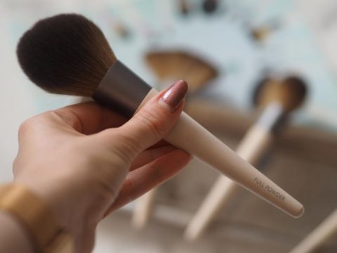 EcoTools-Make-Up-Brushes-and-Sponges-7-1440x1080