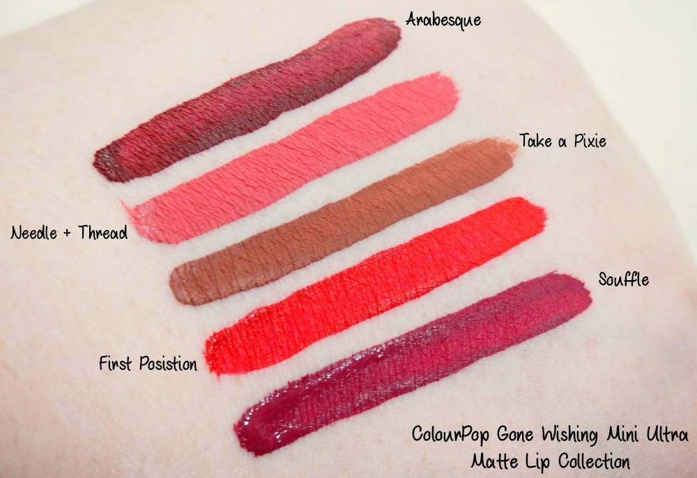 ColourPop-Holiday-Collection-2017-Review-and-Swatches-2