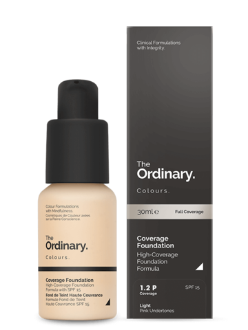 rdn-coverage-foundation-12-p-eu-30ml.png