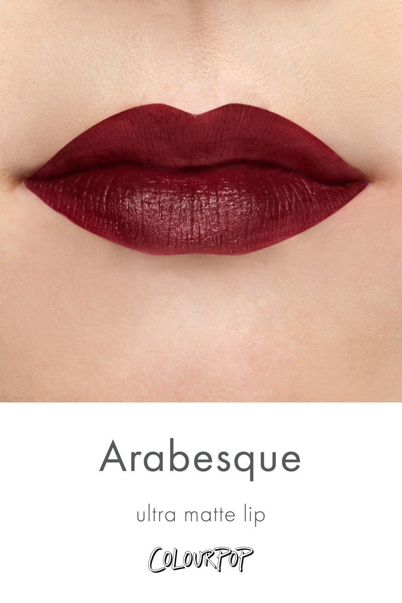 Arabesque_g_800x1200