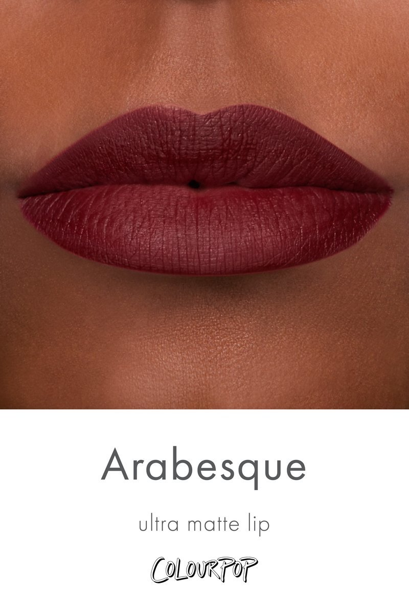 Arabesque_i_800x1200