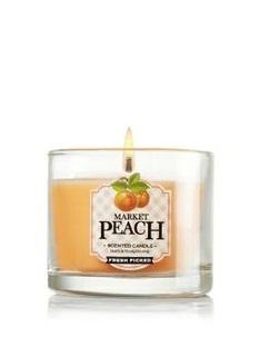market peach.jpg