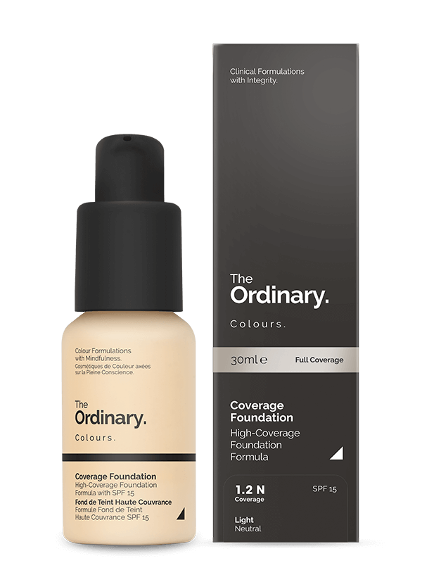 rdn-coverage-foundation-12-n-eu-30ml.png