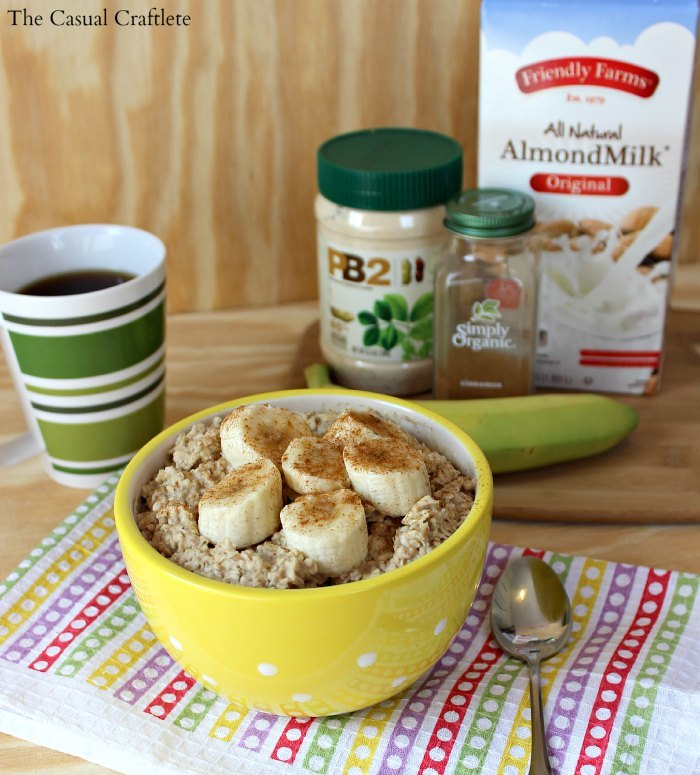 PB2-Oatmeal-with-Almond-Milk