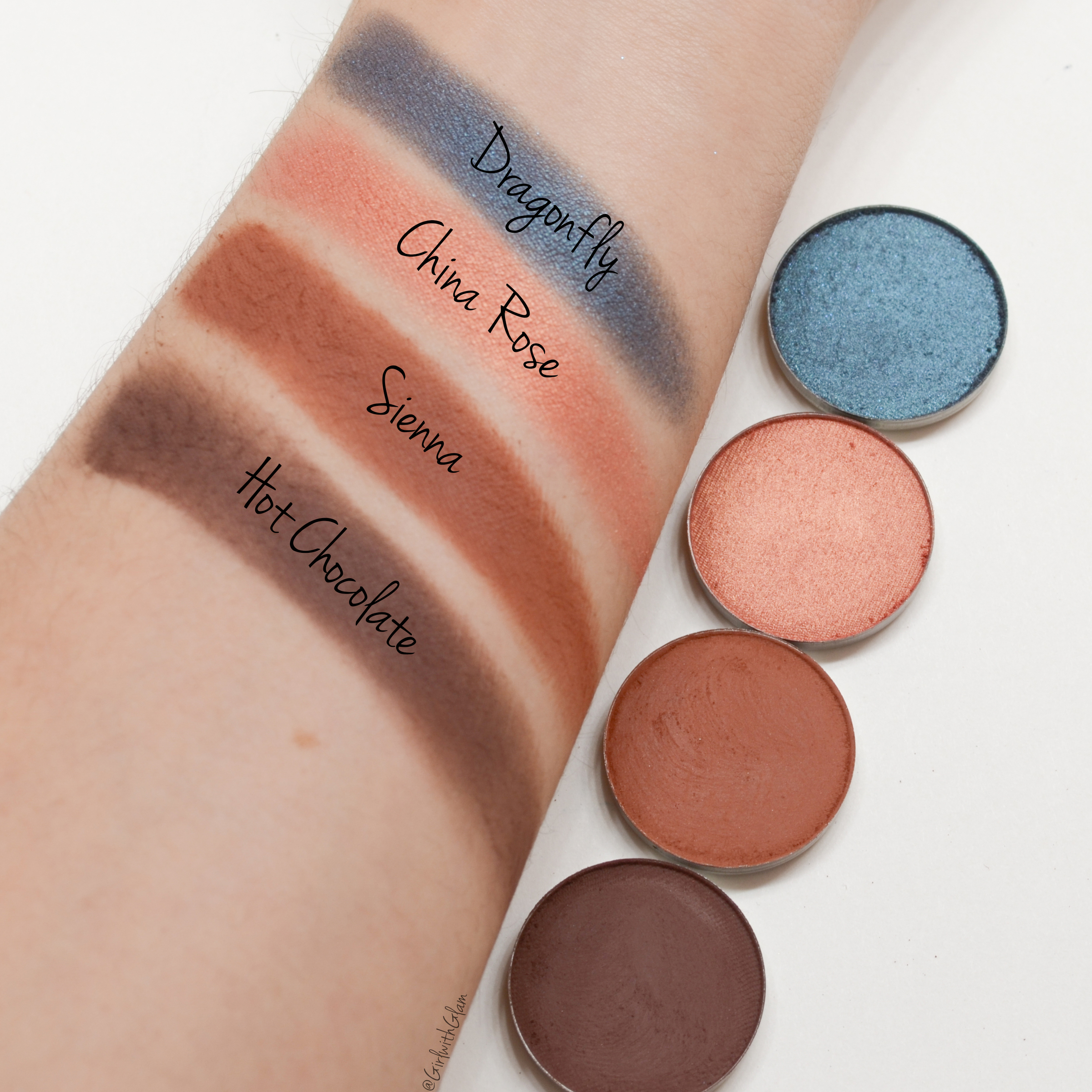 shadow_swatches