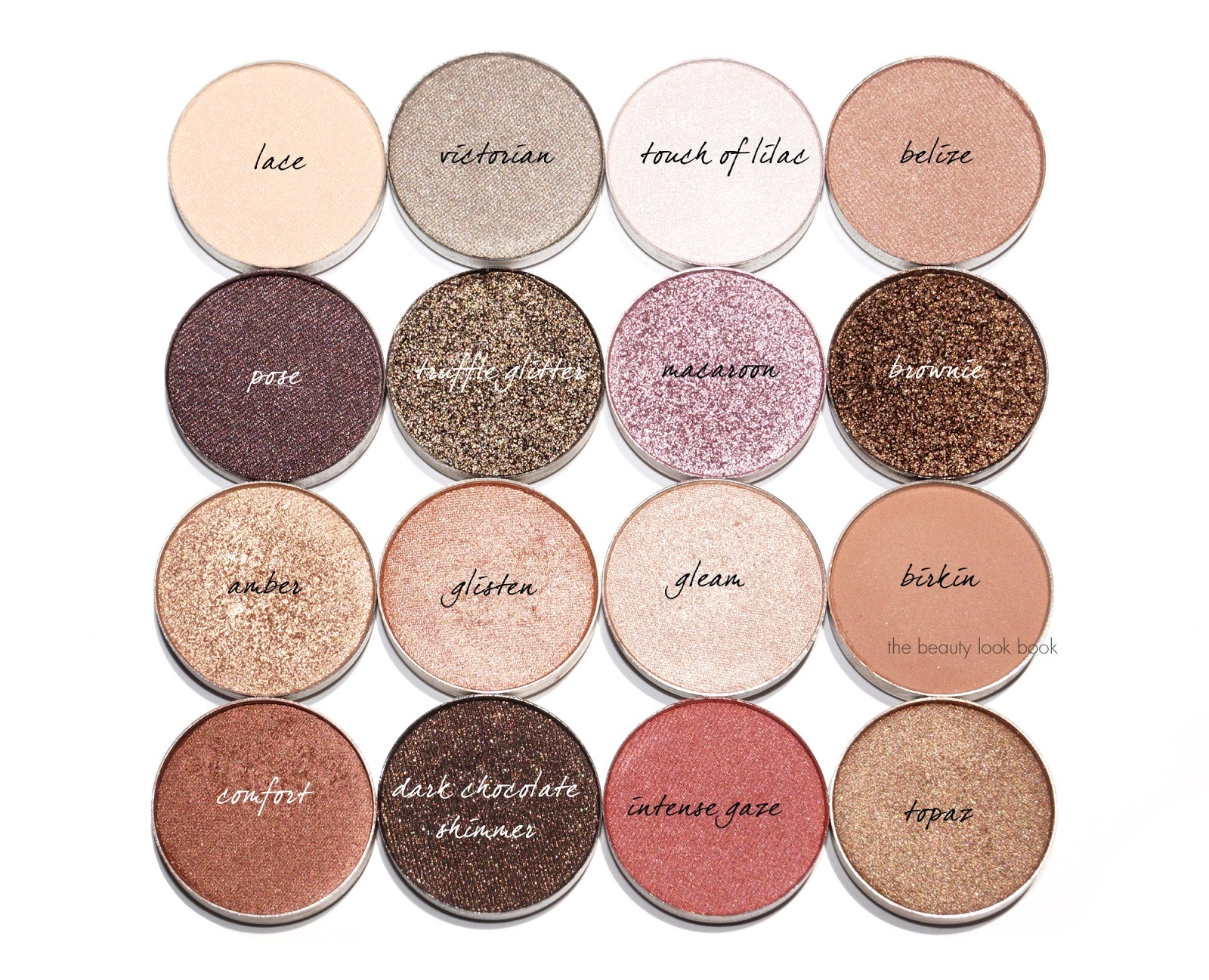 Anastasia%2BBeverly%2BHills%2BEyeshadows%2BLace%2BVictorian%2BTouch%2Bof%2BLilac%2BBelize%2BMacaroon%2BBrownie%2Bclose%2Bup