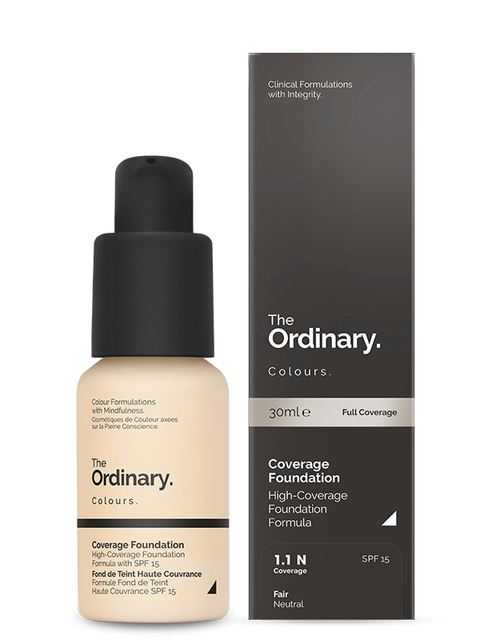 rdn-coverage-foundation-11-p-eu-30ml.png