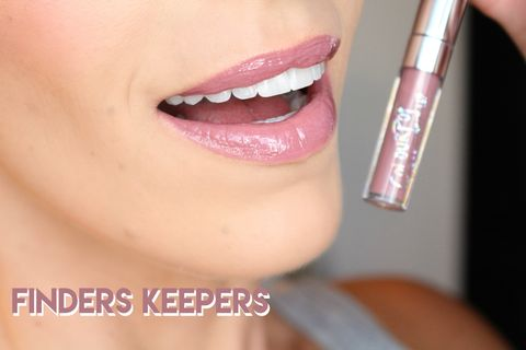 colourpop-ultra-glossy-finders-keepers
