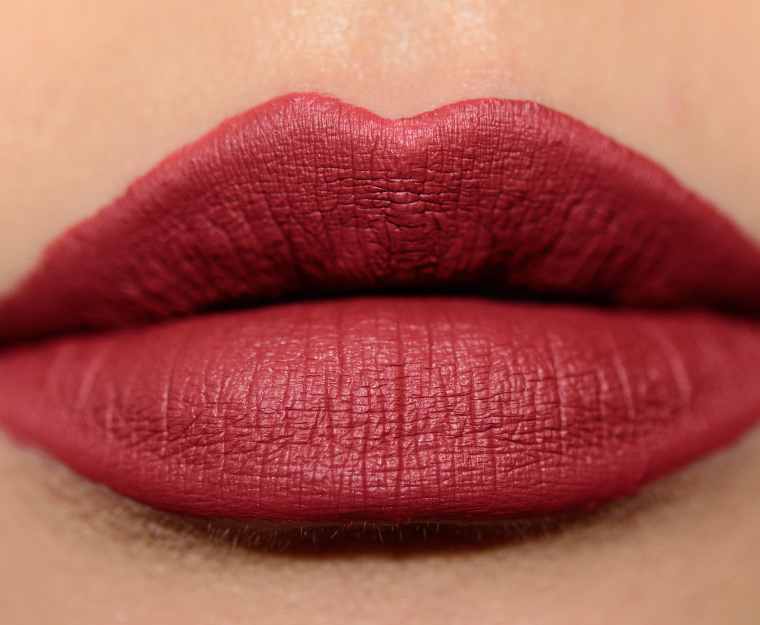anastasia_dazed_006_lipswatch