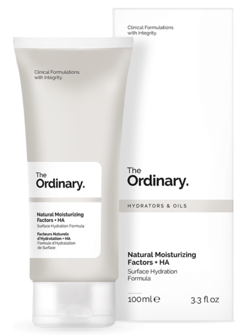 rdn-natural-moisturizing-factors-ha-100ml.png
