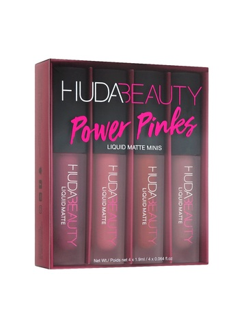 Hudabeauty beautyspot by strawberrytags.jpg
