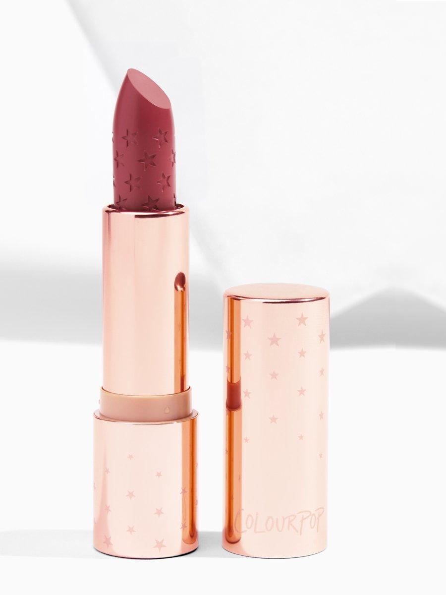 colourpop lux lipstick.png