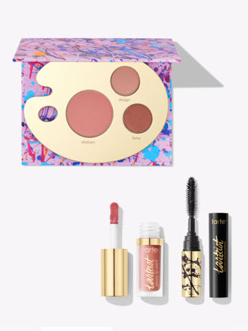Tarte Limited-Edition Paint Pretty Color Collection.png