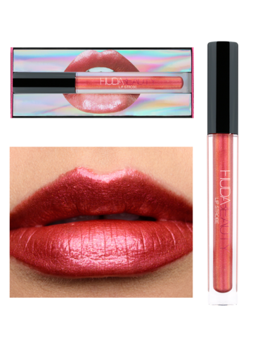 huda Beauty lip strobe - saucey.png