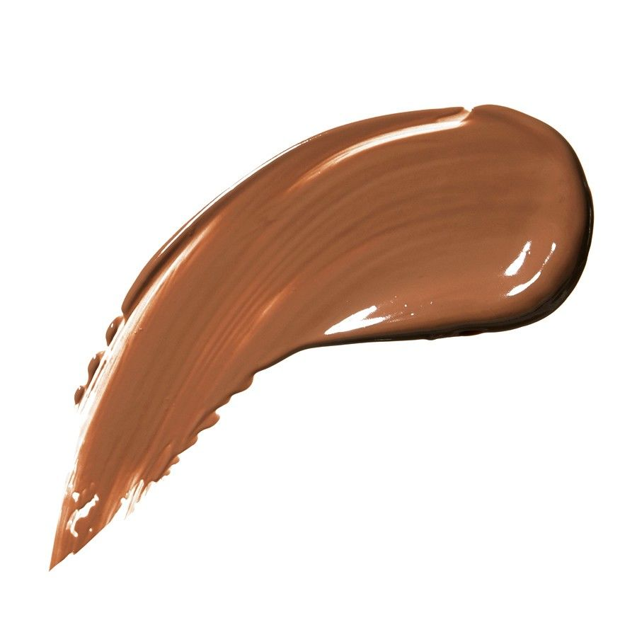 e.l.f. BB Cream SPF 20 - Dark.png