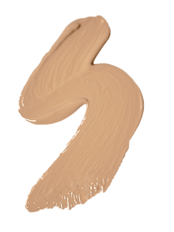 e.l.f. HD Lifting Concealer - Light.png