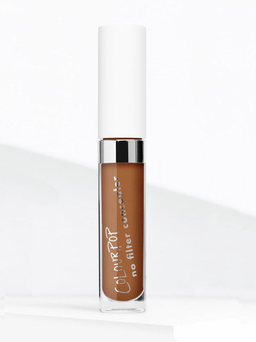 Colourpop no filter concealer.jpg