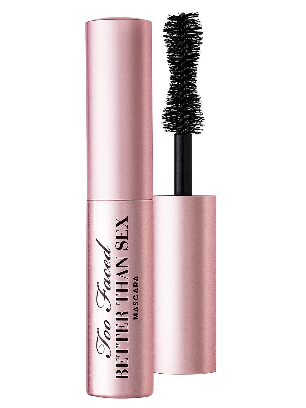 Too Faced better than sex mascara travel size.jpg
