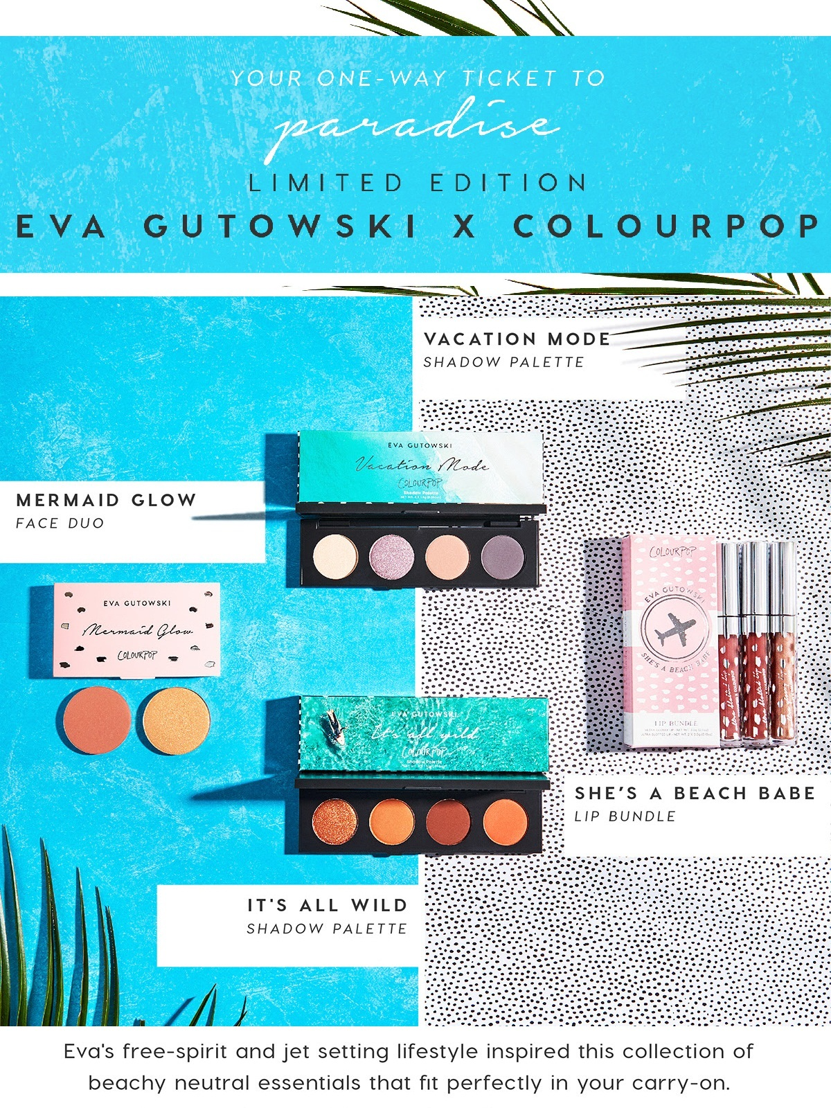 Colourpop vacation mode.jpg