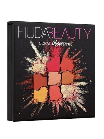 Huda beauty OBSESSIONS PALETTE CORAL.jpg