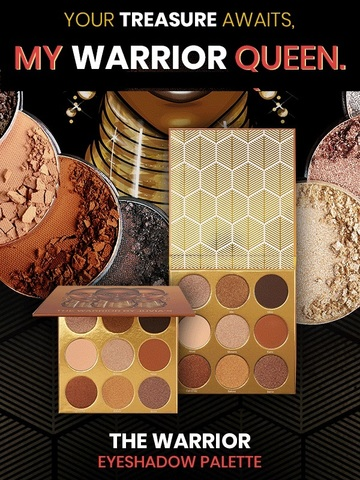 Juvia's Place The Warrior Eyeshadow Palette.jpg