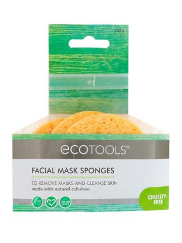 EcoTools Facial Mask Sponges 3 Pack.jpg