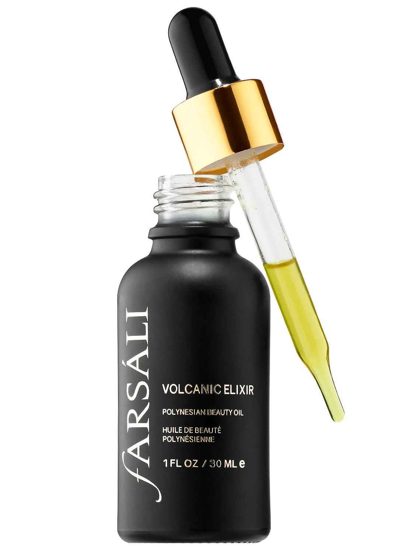 Farsali volcanic elixir.png