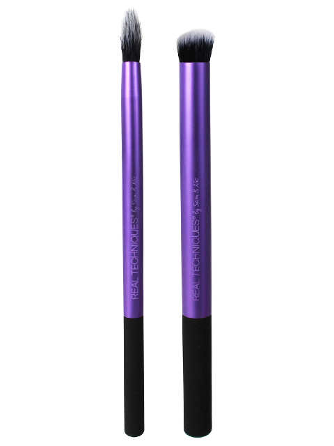RT Perfect Crease Duo.png