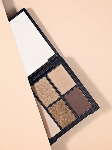 e.l.f. Clay Eyeshadow Palette - Necessary Nudes.jpg