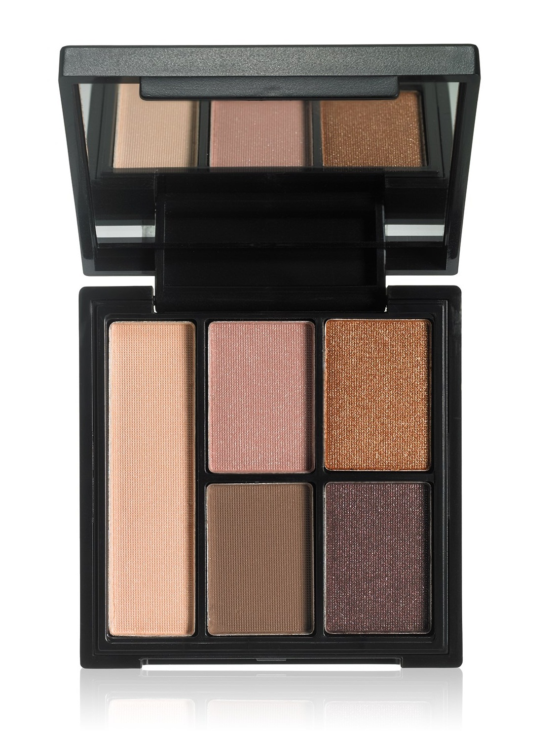 e.l.f. Clay Eyeshadow Palette - Saturday Sunsets.jpg