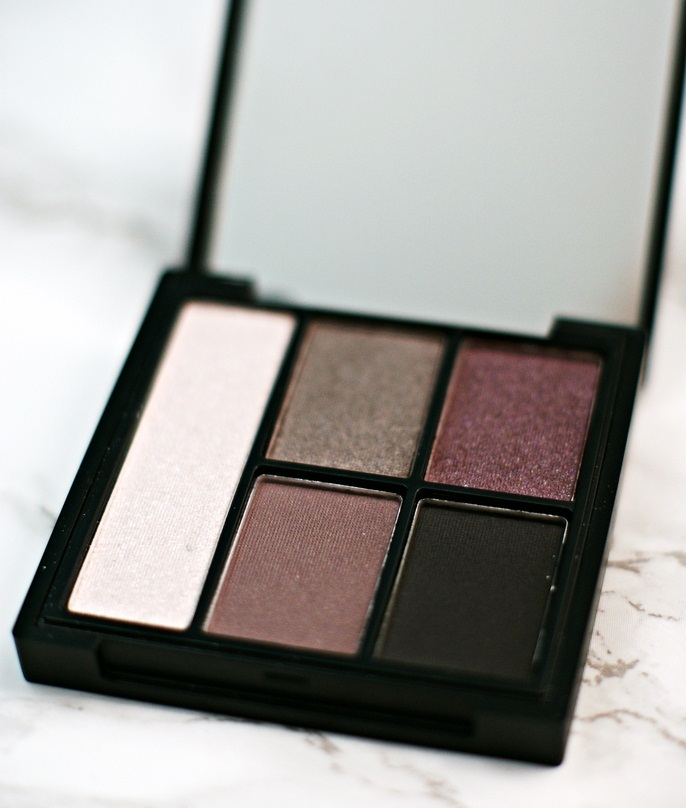 e.l.f. Clay Eyeshadow Palette - Smoked To Perfection.jpg