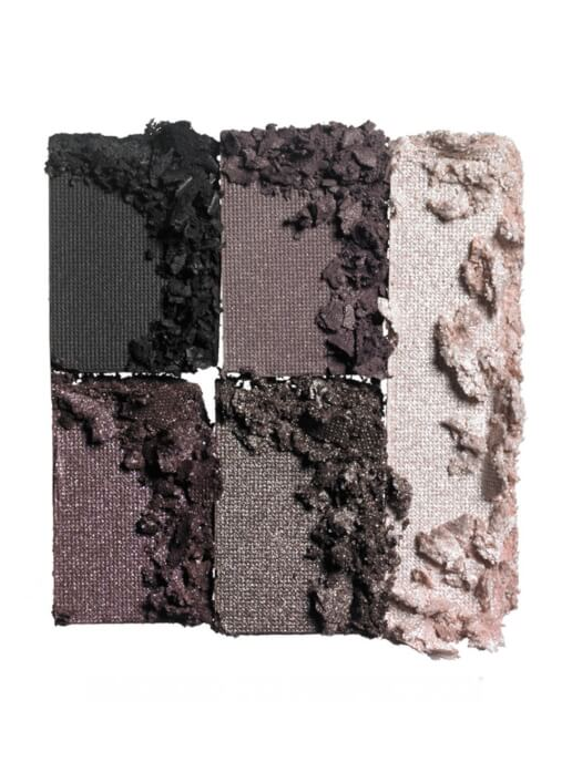 e.l.f. Clay Eyeshadow Palette - Smoked To Perfection.png