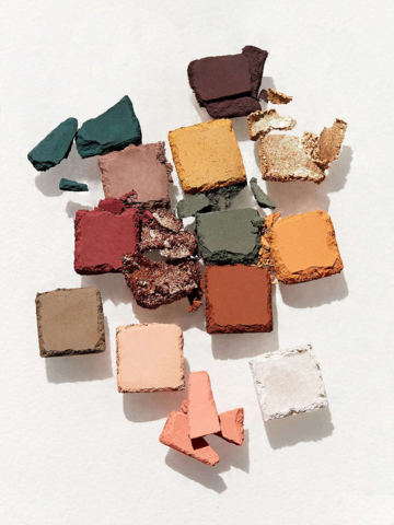 Anastasia Beverly Hills subculture palette.png