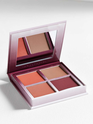 Anastasia Beverly Hills Blush Kit - gradient.png